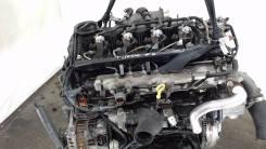 Двигатель в сборе. Mazda: Mazda3, Mazda6, Bongo, CX-7 R2AA, R2BF, R2. Под заказ