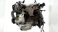 Контрактный двигатель Mazda MPV 1999-2005, 2 литра, бензин (FS)