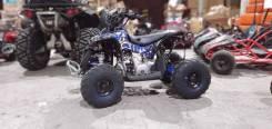 Bot Renegade 125. Под заказ