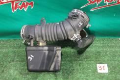 Гофра воздушного фильтра (Патрубок) Camry 40