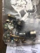 Ремкомплект кулака передний на Polaris Sportsman850 2204255