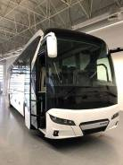 Neoplan Tourliner, 2017