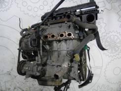 Двигатель в сборе. Nissan Diesel Nissan Cube Двигатель CR14DE. Под заказ