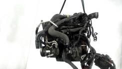 Контрактный двигатель Nissan Note E11 2006-2013, 1.5 литра, дизель