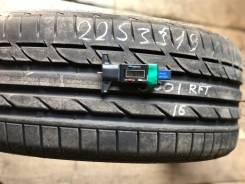Bridgestone Potenza S001, 225/35 R19