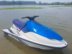 Спортивный гидроцикл Yamaha WaveRunner GP 800 R