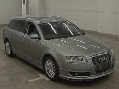 АКПП. Audi A6 allroad quattro, 4F5, 4F5/C6 Audi A6, 4F2, 4F5, 4F2/C6, 4F5/C6 AUK, BKH