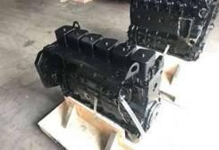 Двигатель 6BT 5.9 В Наличии 6BTA 6BT 5.9-C