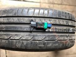 Dunlop Sport Maxx RT, 245/35 R19