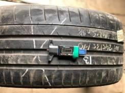 Michelin Pilot Super Sport, 245/35 R19