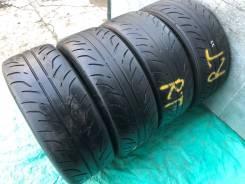 Dunlop Direzza ZII, 215/45 R17