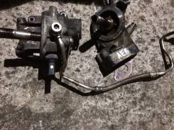 Кронштейн маслянного фильтра Volkswagen Гольф 4 5
