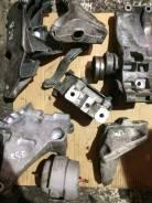 Кронштейн крепления кондиционера для Ауди А4, А6
