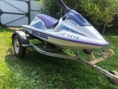 Продаётся Гидроцикл BRP SEA-DOO SP