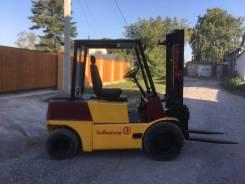 Balkancar ETT 3.5. Продам balkankar 3.5 грузоподъемностью 3.5 тонны, 3 500кг., Дизельный, 1,00куб. м.