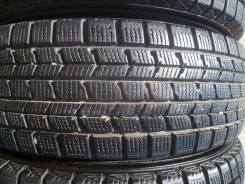 Dunlop DSX-2. всесезонные, б/у, износ 10%