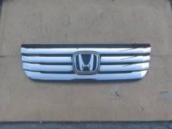 Решетка радиатора. Honda N-BOX, JF1, JF2