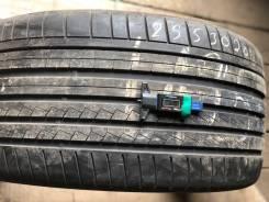 Dunlop SP Sport Maxx GT, 295/30 R20