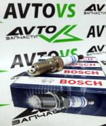 Свеча зажигания Bosch (Mazda 3 / Mazda 6 / MPV / Ford Mondeo)