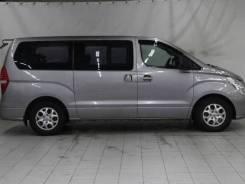 Hyundai Grand Starex. , 2011, 2 500куб. см.