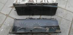 Панель приборов. Toyota Crown, GS141, JZS141, JZS143, JZS145, LS141 1GFE, 1JZGE, 2JZGE, 2LTHE