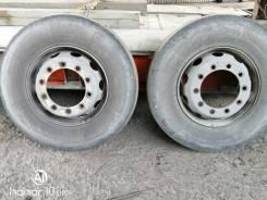 Michelin 295/70 R22, 5, 295/70 R22,5