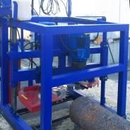 Обмен деревообрабатывающее оборудование