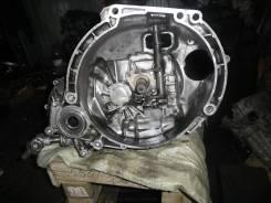 Лада Приора, Гранта стандарт коробка передач с заменой