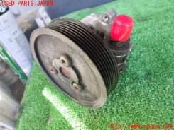 Гидроусилитель руля. Porsche Cayenne, 955 M4800