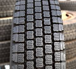 Bridgestone W910 (7 LLIT.), 225/80 R17.5 L T