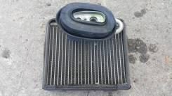 Радиатор отопителя. Nissan Cedric, ENY34, HY34, MY34 Nissan Gloria, ENY34, HY34, MY34 RB25DET, VQ25DD, VQ30DD, VQ30DET
