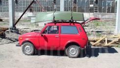 Пластиковая лодка под мотор Ерш