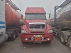 Freightliner CL120064ST, 2003