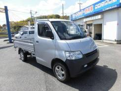 Toyota Lite Ace Truck, 2015