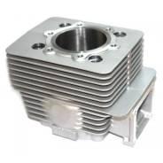Цилиндр двигателя Yamaha Viking 540 88-19 83R-11311-00-00