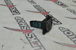 Датчик расхода воздуха T. Сrown GRS18* [Leks-Auto 367]