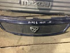 Решетка радиатора на Mazda Efini MS-8 MB5P