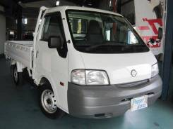 Nissan Vanette. Truck LONG Superlow DX, 1 800 куб. см., 500 кг., 4x2. Под заказ
