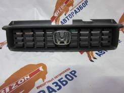 Решетка радиатора Honda Mobilio Spike GK2