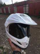 Шлем Arai Tour cross-3