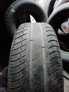 Michelin, 205/55R16