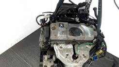 Двигатель в сборе. Peugeot 1007, KM Двигатели: TU3JP, TU5JP4. Под заказ