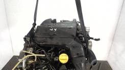 Двигатель в сборе. Renault Scenic, JA0E, JA0F, JA0G, JA0J, JA0K, JA0L, JA0N, JA0Y, JZ, JZ00, JZ0D, JZ0G, JZ0L, JZ0U, JZ0Y, JZ12, JZ16, JZ1B, JZ1G, JZ1...