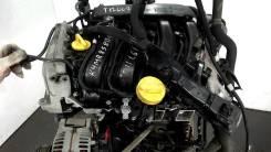 Двигатель в сборе. Renault Scenic, JZ, JZ00, JZ03, JZ07, JZ0D, JZ0F, JZ0G, JZ0J, JZ0L, JZ0U, JZ0Y, JZ12, JZ16, JZ1B, JZ1G, JZ1P Двигатели: F9Q870, F9Q...