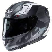 Шлем HJC RPHA 11 NAXOS MC5SF размер:L (В комплекте Пинлок и темное стекло)