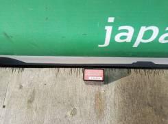 Блок управления центральным замком Honda FIT GD1, L13A