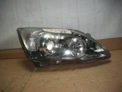Фара правая Honda CR-V 3 2007-2012