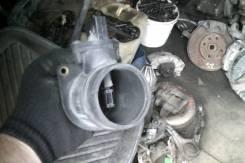 Продам датчик массового расхода воздуха Volkswagen Touareg AXQ 4.2