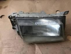 Фара правая на Mazda Bongo Friendee SG5W, SGE3, SGEW, SGL3, 001-6840