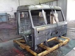 Каркас кабины Камаз 5320
